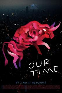 Our Time  - Our Time
