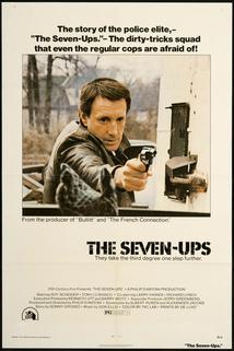 Sedm a víc  - Seven-Ups, The