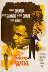 The Joker Is Wild (1957)