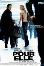 Plakát k filmu: Nevinná