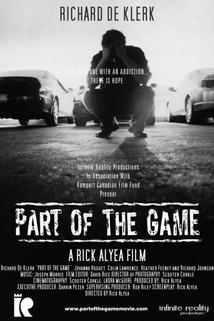Part of the Game  - Part of the Game