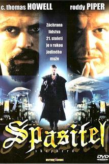 Spasitel  - Shepherd