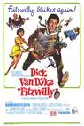 Pan Fitzwilly