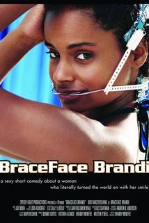 BraceFace Brandi