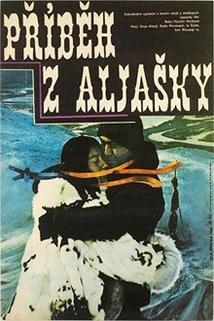 Příběh z Aljašky