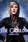 Ellie Goulding: Starry Eyed, UK Version
