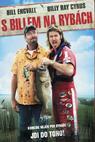 S Billem na rybách