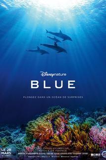 Disneynature: Blue