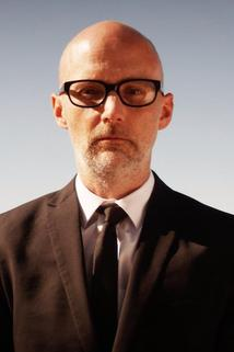Untitled Moby Documentary