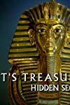 Tutankhamen's Treasures