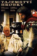 Plakát k filmu: Inchiesta, L'