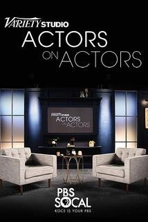 Variety Studio: Actors on Actors (2014-2018)