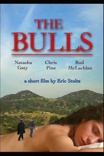 Bulls, The