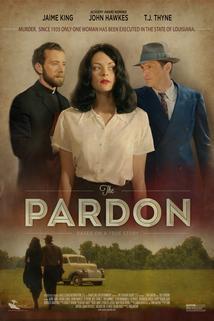 The Pardon  - The Pardon
