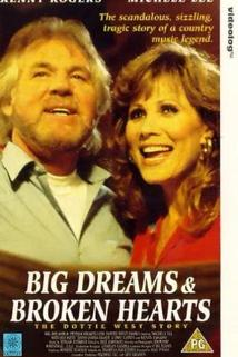 Big Dreams & Broken Hearts: The Dottie West Story