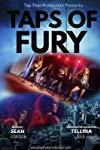 Taps of Fury
