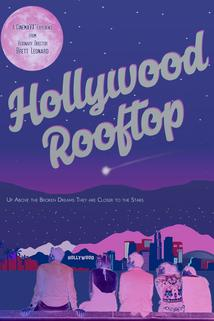 Hollywood Rooftop
