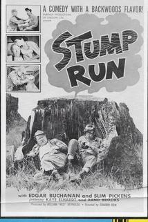Stump Run