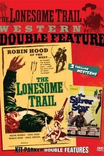 The Lonesome Trail  - The Lonesome Trail