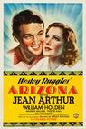Arizona (1940)