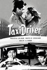 Taxi Driver (1973)