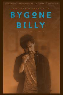 Bygone Billy