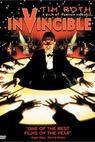 Nezlomný (2001)