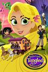 Tangled: The Series (2017-2018)