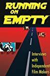 Running on Empty ()