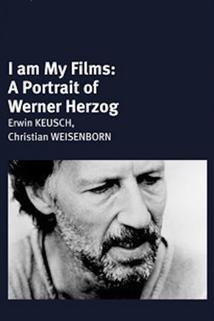 Já jsem mé filmy