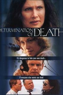 Determination of Death