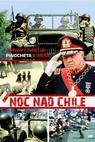Noc nad Chile (1977)