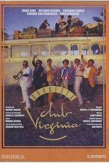 Orchestr klub Virginia