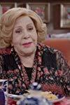 Mi marido tiene familia - ¡Imelda confiesa que Canuto está vivo!  - ¡Imelda confiesa que Canuto está vivo!
