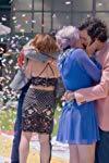 Mi marido tiene familia - ¡El Team Osos sale del Reality de amor!  - ¡El Team Osos sale del Reality de amor!