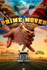Prime Mover