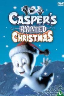 Casper's Haunted Christmas  - Casper's Haunted Christmas