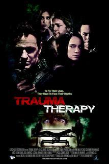 Trauma Therapy  - Trauma Therapy
