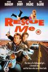 Zachraň mě (1993)