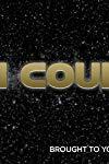 Collider Jedi Council ()