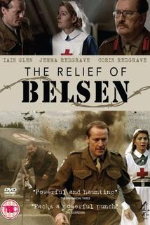 The Relief of Belsen