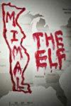 Mimal the Elf