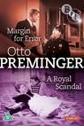 A Royal Scandal (1997)