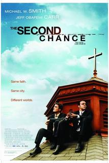 The Second Chance  - The Second Chance