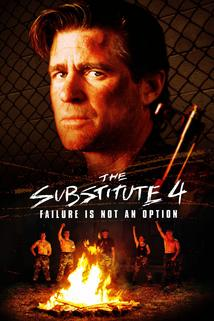 Suplent  - Substitute: Failure Is Not an Option, The