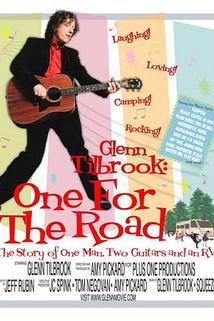 Glenn Tilbrook: One for the Road
