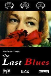 Utolsó blues, Az