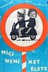 Mici néni két élete (1962)
