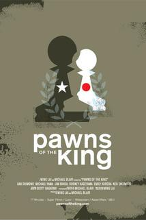 Pawns of the King