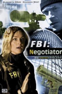 Vyjednávačka FBI